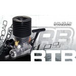 01011-RTRPS RB RTR Motor