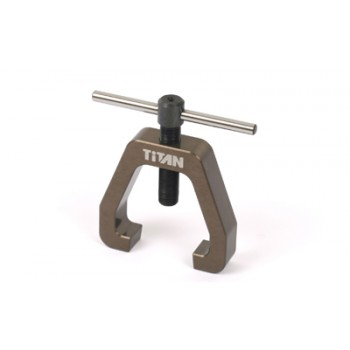 15005   TiTAN Fly Wheel Puller