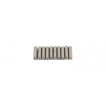 16118-1  3.01 X 11.8mm SUJ2 Pin