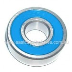 BRMR63-2RS 3mm x 6mm x 2.5mm Bearing
