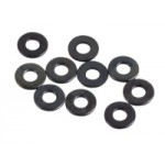 30052660  Steel Shim for Buggy Clutch