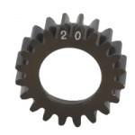 50120  2nd  Pinion 20T  For 1/8 MRX-5