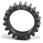50220  2nd Pinion 20T  For Kyosho Evolva