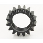52001  Pinion for RX8 1st 16T