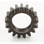 52002  Pinion for RX8 1st 17T