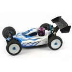 60507  Buggy RC8