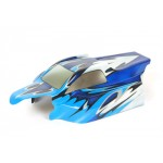 1/8 Off-Road Bodyshell