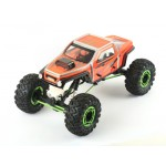 60802 Rocker 1/10 Rock-Crawler