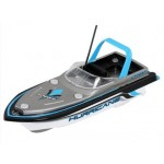 777-218  Mini RC Boat
