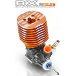 E01014-BXRSLS5
