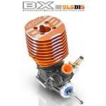 E01014-BXRSLSDI5