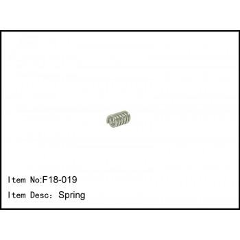 F18-019