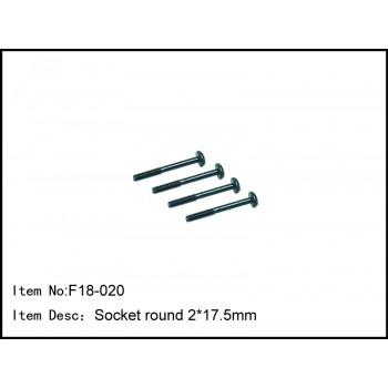 F18-020