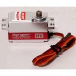 Top Gear HV5212MG High Voltage 12kg Short Servo