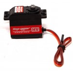 Top Gear HV-5915 High Voltage Coreless Standard Servo