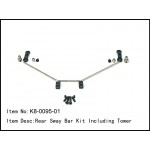 K8-0095-01