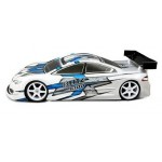 60223-07 BLITZ S100 1/10th 190mm Electric Touring Car Bodysell