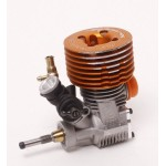 010112-00100 RB MATRIX Motor