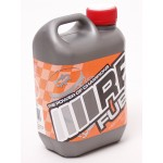 RB On Road Fuel 16% 2Litres