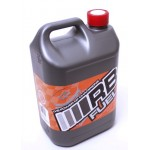 RB On Road fuel 16% 5litres 2012