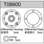 T08600