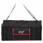 TC255 GT Carry Bag