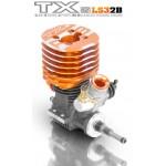 E01714-TXRLS32B