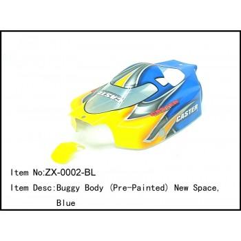 ZX-0002-BL
