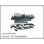 ZX1R-SB
