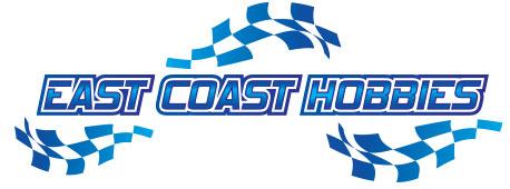 East Coast Hobbies
